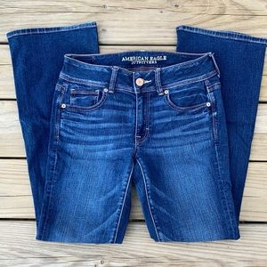 American Eagle Outfitters- 4R